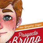Reseña: Proyecto Bruno