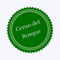 La imagen tiene un atributo ALT vacío; su nombre de archivo es Censo-del-Bosque.png