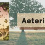Aeteria