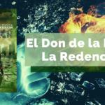 El Don de la Diosa: La Redención