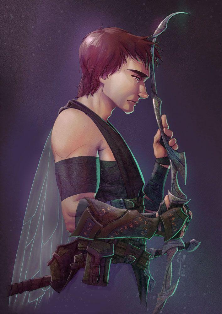 Aeteria - Eitri