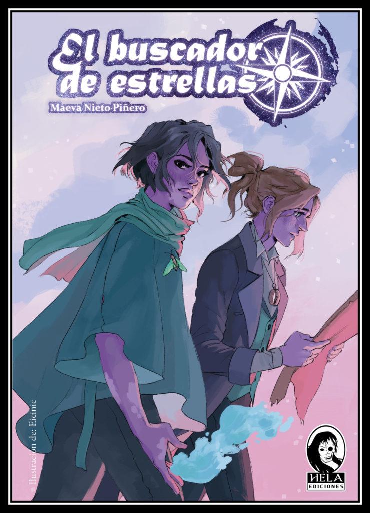 ElBuscadorDeEstrellas-MaevaNieto