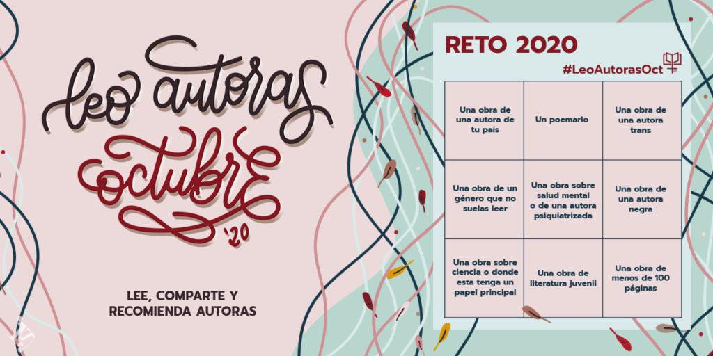Autoras españolas de fantasía - Bingo