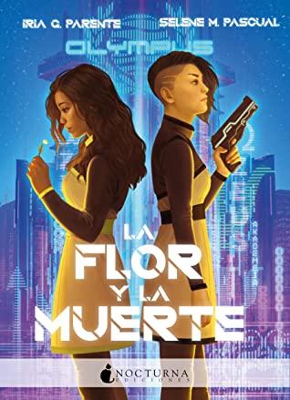 Autoras españolas de fantasía juvenil - Seliria