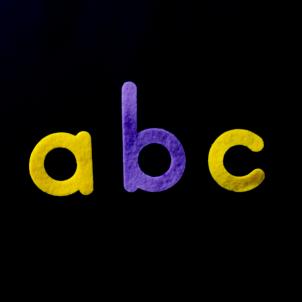 Retos literarios para 2021: ABC